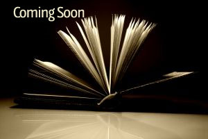 book-coming-soon