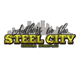 authors-steel-city-78