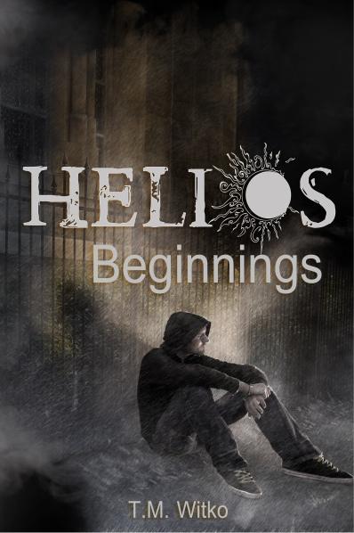 Beginnings Cover v3 Vertical