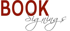 book-signings