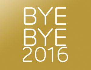 bye-bye-2016-photos-300x230