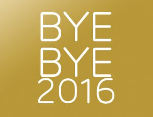 bye-bye-2016-photos-300x230