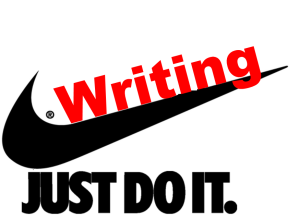 writing-just-do-it-logo1
