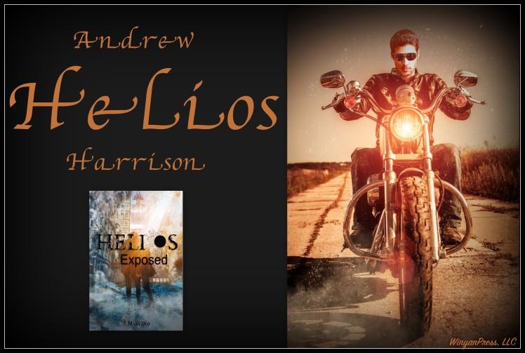 helios-chronicles4