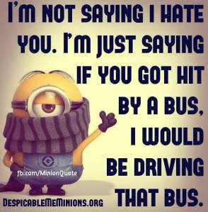 minion-quotes-i-hate-you