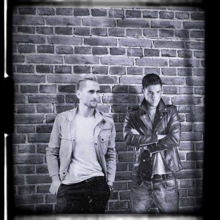 promo image2 film frame