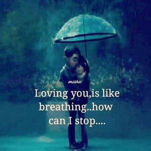 22df0078539c2b41b9da4c6c59782c50--sweet-love-quotes-love-quote-for-her
