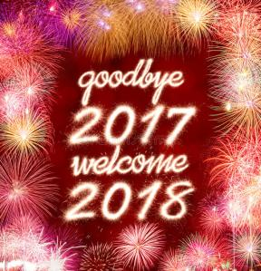 goodbye-welcome-written-sparkle-firework-firework-background-76853735_2724_5286
