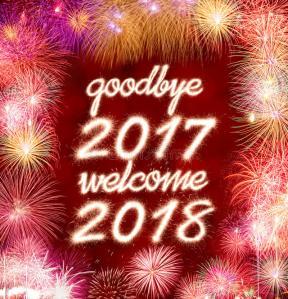 goodbye-welcome-written-sparkle-firework-firework-background-76853735_2724_5286