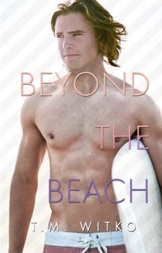 Beyond the Beach - _0003_Title Verticle