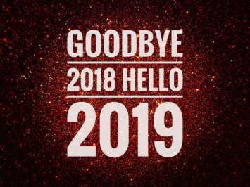 Goodbye-2018-and-Welcome-2019-Images