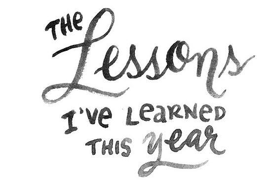 lessonsheader