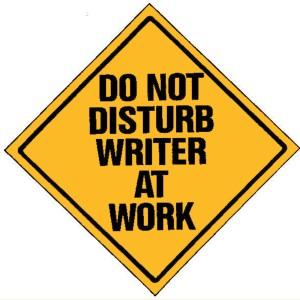 writer-1
