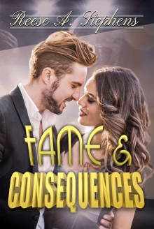 Fame & Consequences - _0000_Vertical Cover
