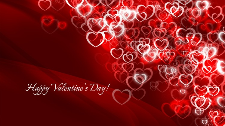 Happy-Valentines-Day-Wallpaper-Images