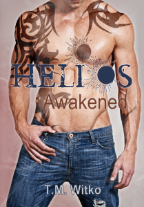Helios-Awakened (1)